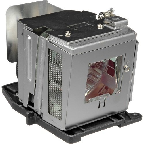 AN-D350LP for SHARP PG-D2500X PG-D2710X PG-D3010X PG-D3510X PG-D3050W XR-50S XR-50X XR-55X XR-55XL Projector Lamp Bulb With Case сигнализация pandect x 3010