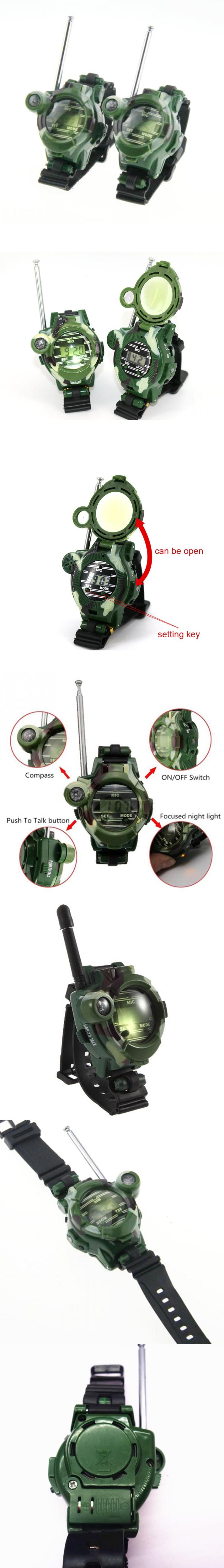 CF088a (4)-vert