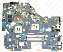 MB.NCY02.001 P5WE6 LA-7092P MBNCY02001 for acer aspire 5250 5253 laptop motherboard ATI 7400M DDR3 Free Shipping 100% test ok
