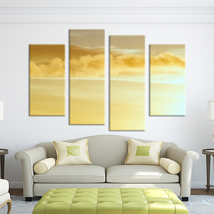 Charming Painted Wall Paneling Ideas Pictures Inspiration - Wall Art ...