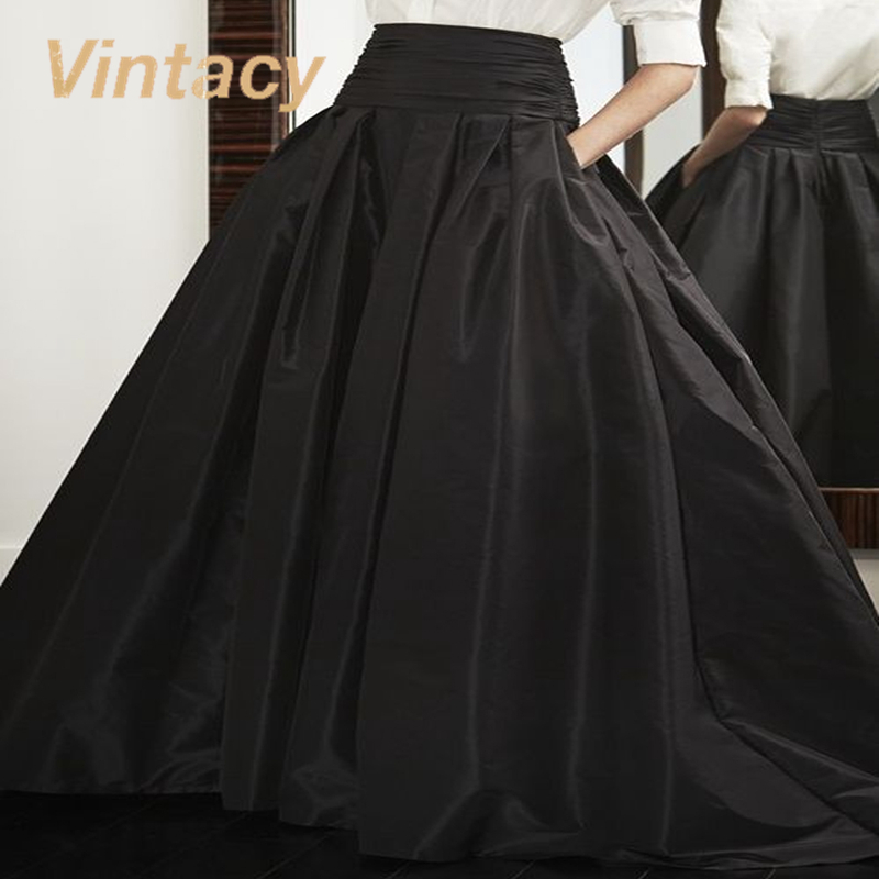 Popular Black Ball Gown Skirt-Buy Cheap Black Ball Gown Skirt lots ...