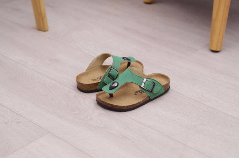 slippers-44 (31)