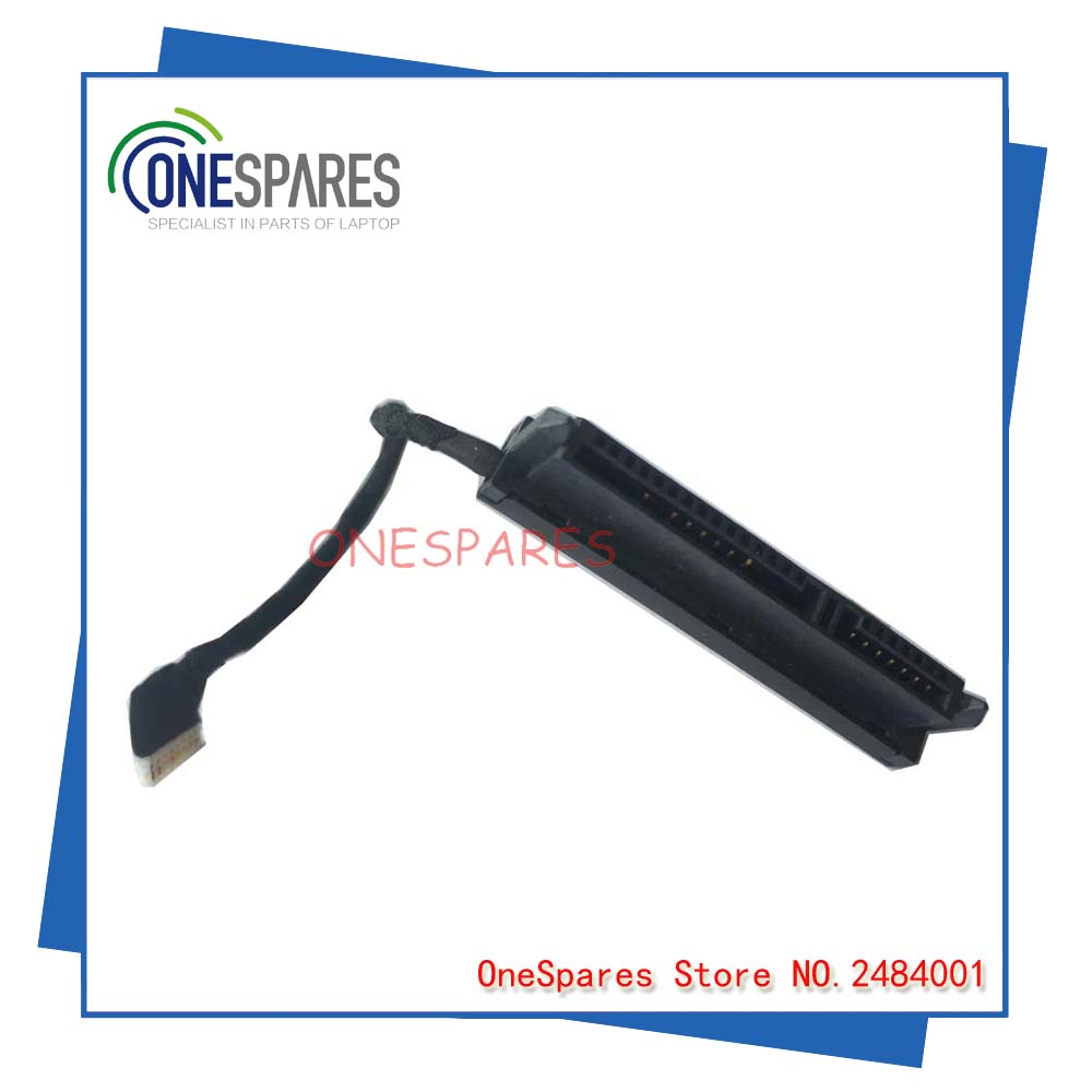 Laptop Sata hard drive For HP ENVY4 ENVY6 1000 M4 M6 HDD interface connector 690262 001 DC02001IM00 in Computer Cables Connectors from Computer Office