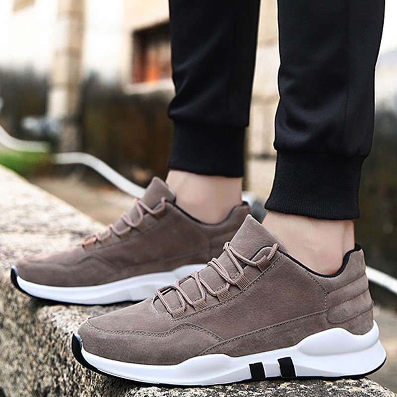2019 breathable and comfortable casual shoes fashion mens canvas shoes with mens sports shoes flying woven running shoes #10072019 breathable and comfortable casual shoes fashion mens canvas shoes with mens sports shoes flying woven running shoes #1007