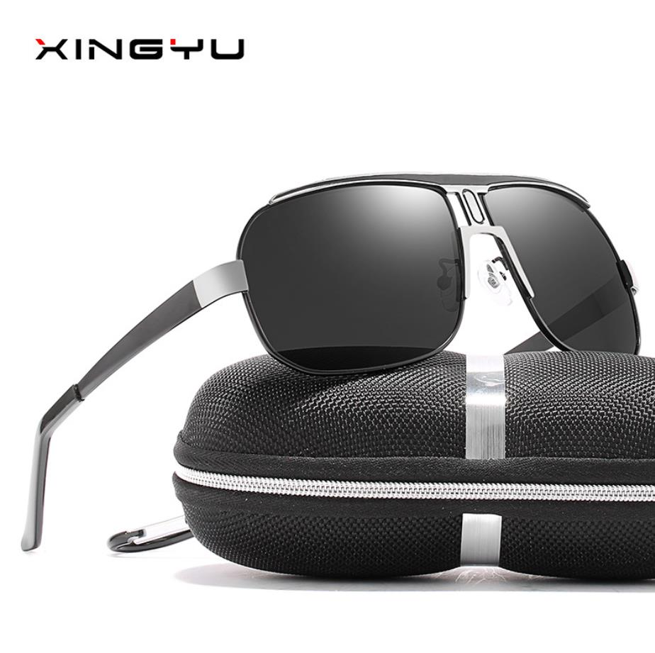 b67e77186 Φ_Φ Discount for cheap porsche glasses for men and get free shipping ...