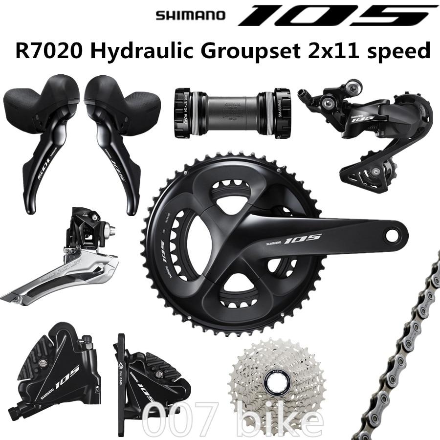 700c carbon road disc wheels clincher tubeless 38mm disc bicycle wheelset 100x15 142x12 Disc brake 1580g