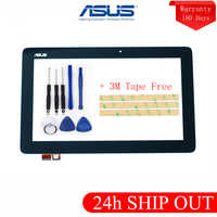 New 11.6 Touch Screen For Asus Transformer Book T200TA T200 Touchscreen Panel Digitizer Sensor Tablet PC Replacement Parts