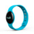 Actividad física Rastreador Bluetooth 4.0 Smartband Deporte Pulsera Banda Inteligente Fitbit Podómetro Pulsera Para IOS Samsung Android PK