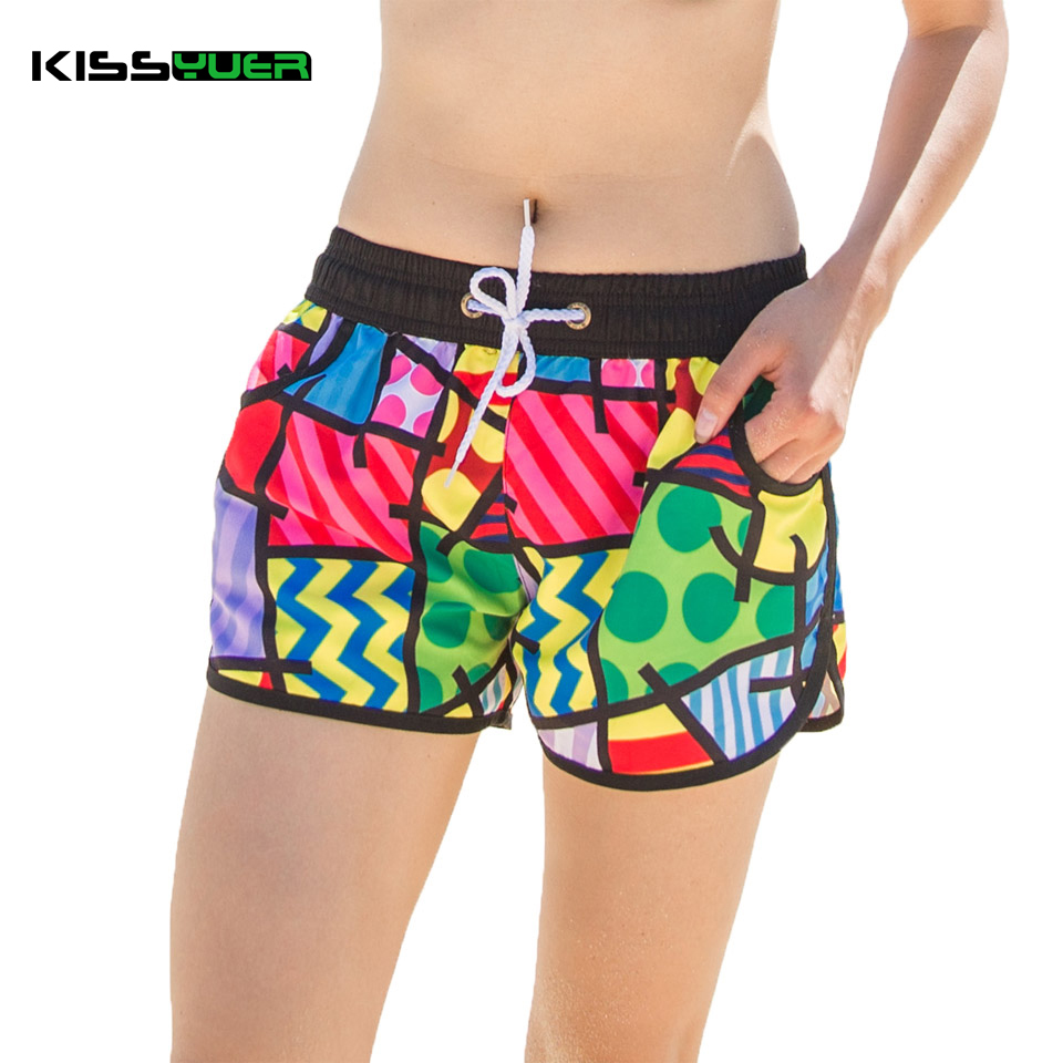 Find and follow posts tagged beach shorts on Tumblr.