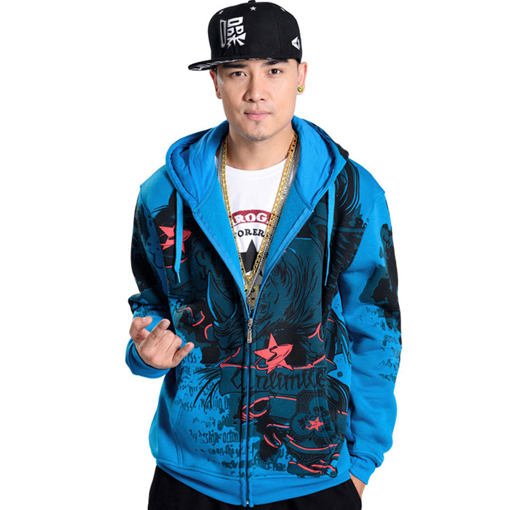 hip hop clothing 2017 - photo #16