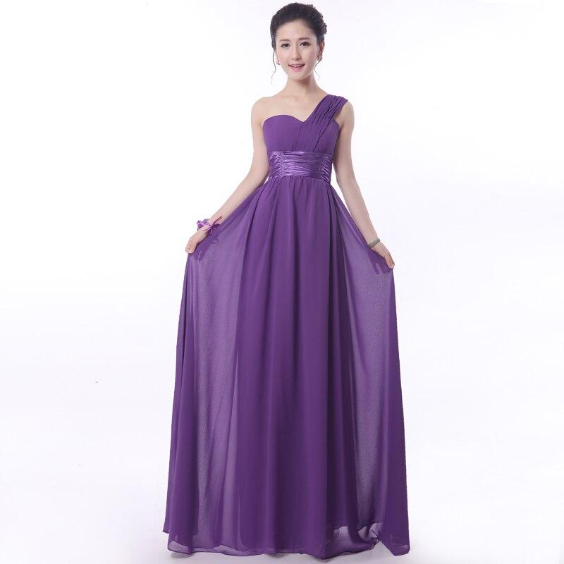 Hermosa Vestido De La Dama De Honor único Regalo - Ideas de Estilos ...