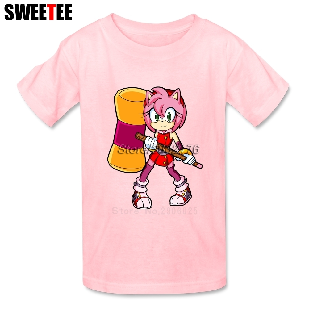 sc 1 st  AliExpress.com & Buy amy costume sonic and get free shipping on AliExpress.com