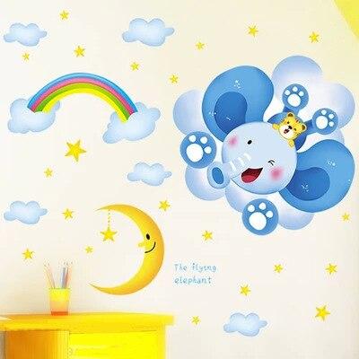regenboog slaapkamerkoop goedkope regenboog slaapkamer loten van, Meubels Ideeën