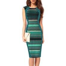 2017 neue ukraine hohe taille sommer einteiliges Baumwolle Kleid vestidos de festa damen mädchen sleeveless abendgesellschaft plus größen xxl