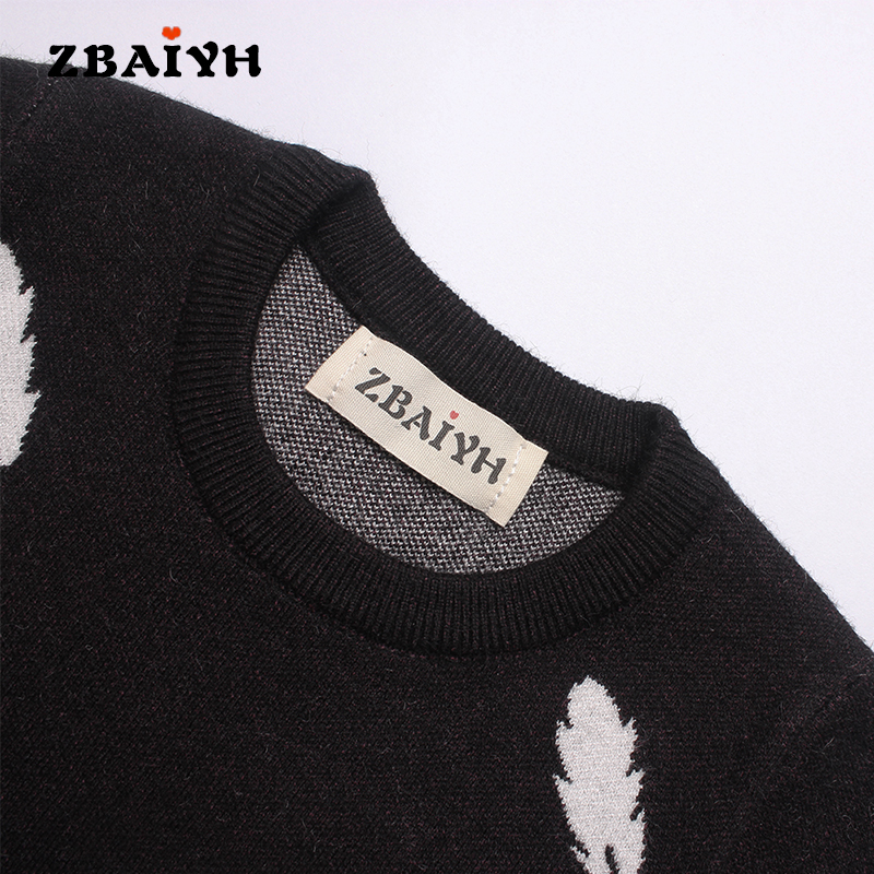 Baby-Boys-Sweater-Autumn-Printing-Pullover-Tops-Kids-Clothes-Girls-Sweaters-Fall-2017-Winter-Knitted-Sweater-Children-Outerwear-2