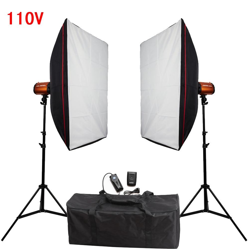 Studio Lighting Website: Aliexpress.com : Buy Photography Studio Soft Box Flash