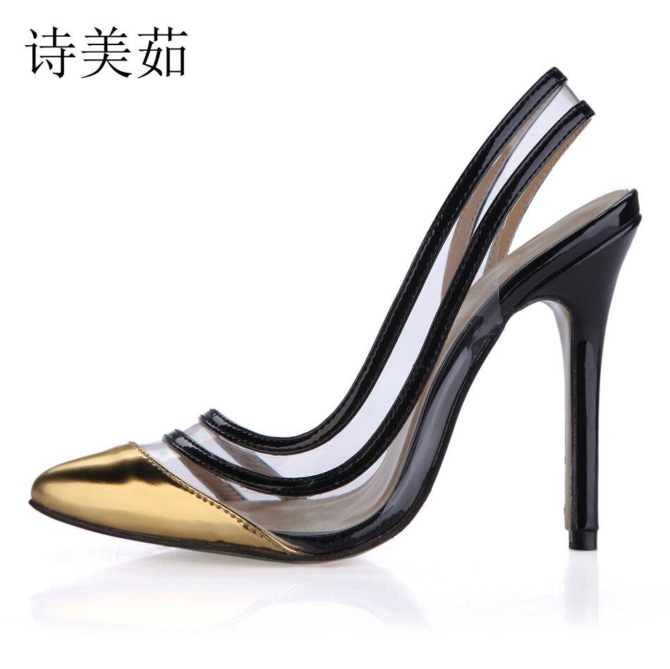 achetez en gros chaussure femme talon sexy en ligne à des