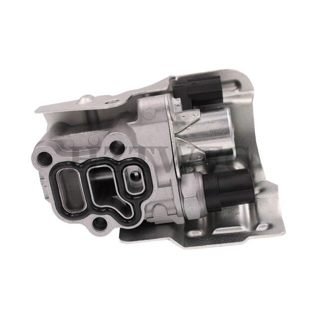 Racing CNC 50MM Clip on Ons for Aprilia Mille RS250 Honda CBR929 CBR 954 00 03