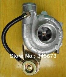 GT28 GT2860 GT2860 2 ar.64 ar.42 5 Vlek Journal bearing oliegekoelde 200 350hp turbine turbo turbo oil turbo gt28 oilturbo oil -