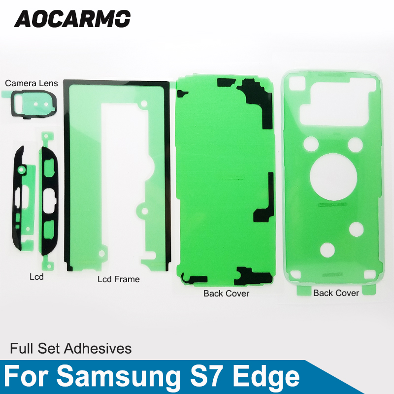 13c89882483 top 10 samsung g935 s7 edge ideas and get free shipping - 0d873c6m