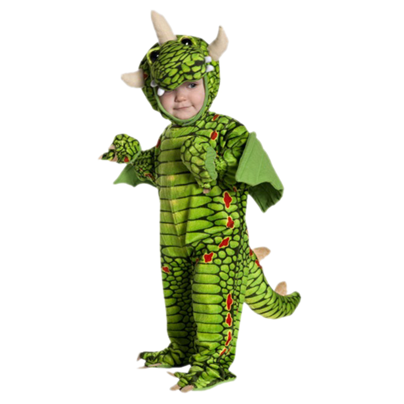 Kooy Cosplay Green Color Triceratops Rex With Wing Design For Kids Dinosaur Performence Costume  sc 1 st  AliExpress.com & Kooy Cosplay Green Color Triceratops Rex With Wing Design For Kids ...