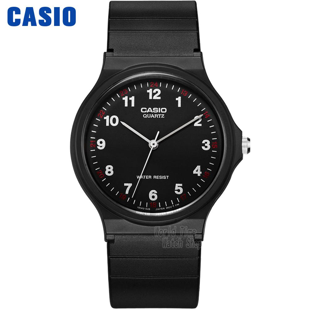 Casio watch Casual sports male watch MQ-24-1B MQ-24-1B2 MQ-24-1B3 MQ-24-1E MQ-24-7B MQ-24-7B2 MQ-24-7B3 MQ-24-7E2 MQ-24-9E  casio watch sweet fashion sports female student watch lx 500h 1b 1e 4e 7b2