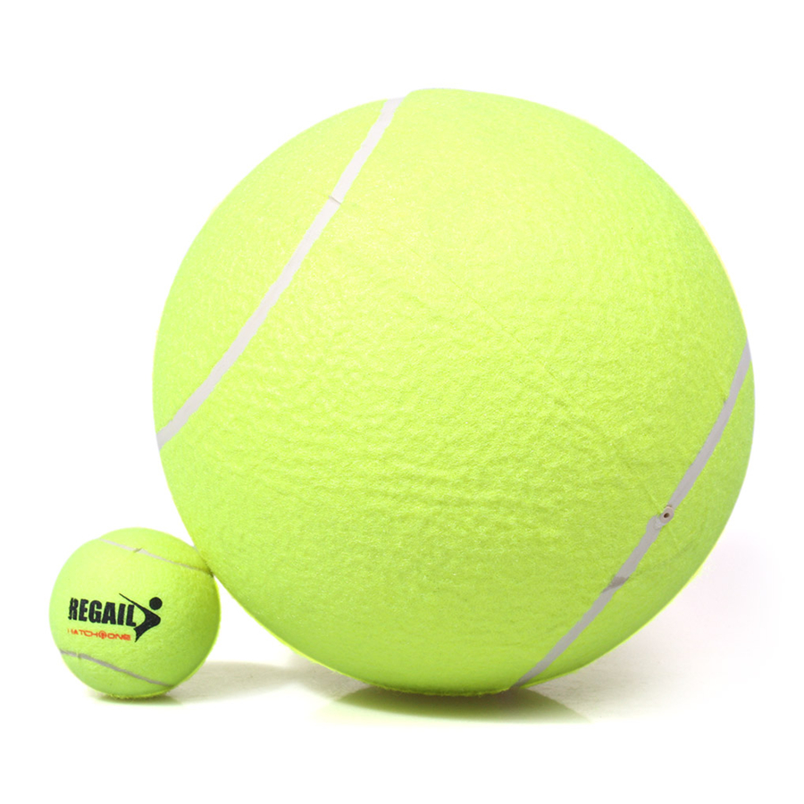 Top Rated Big Dog Toys