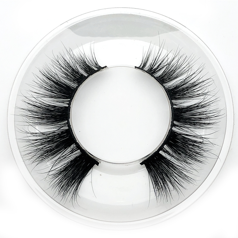 729fd35a002 [SUPER PRICE] Mikiwi D358 Mink Eyelashes 3D Mink Lashes HandMade Full Strip  Lashes Cruelty Free Mink Lashes | agivee.website