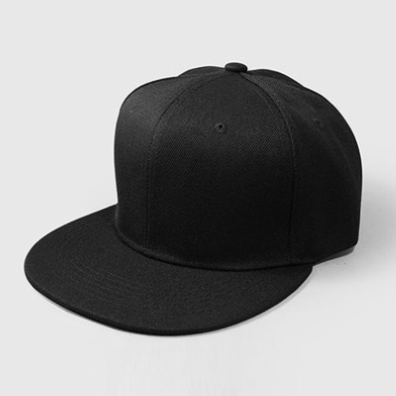 2016 Spring Pure Color Cotton Cap Baseball Cap Snapback Hat Summer Cap Hip Hop Fitted Cap Hats For Men Women Grinding Multicolor cn rubr fashion embroidery letter casual baseball cap outdoor climbing hip hop cap 6 colors cotton unisex spring summer hat