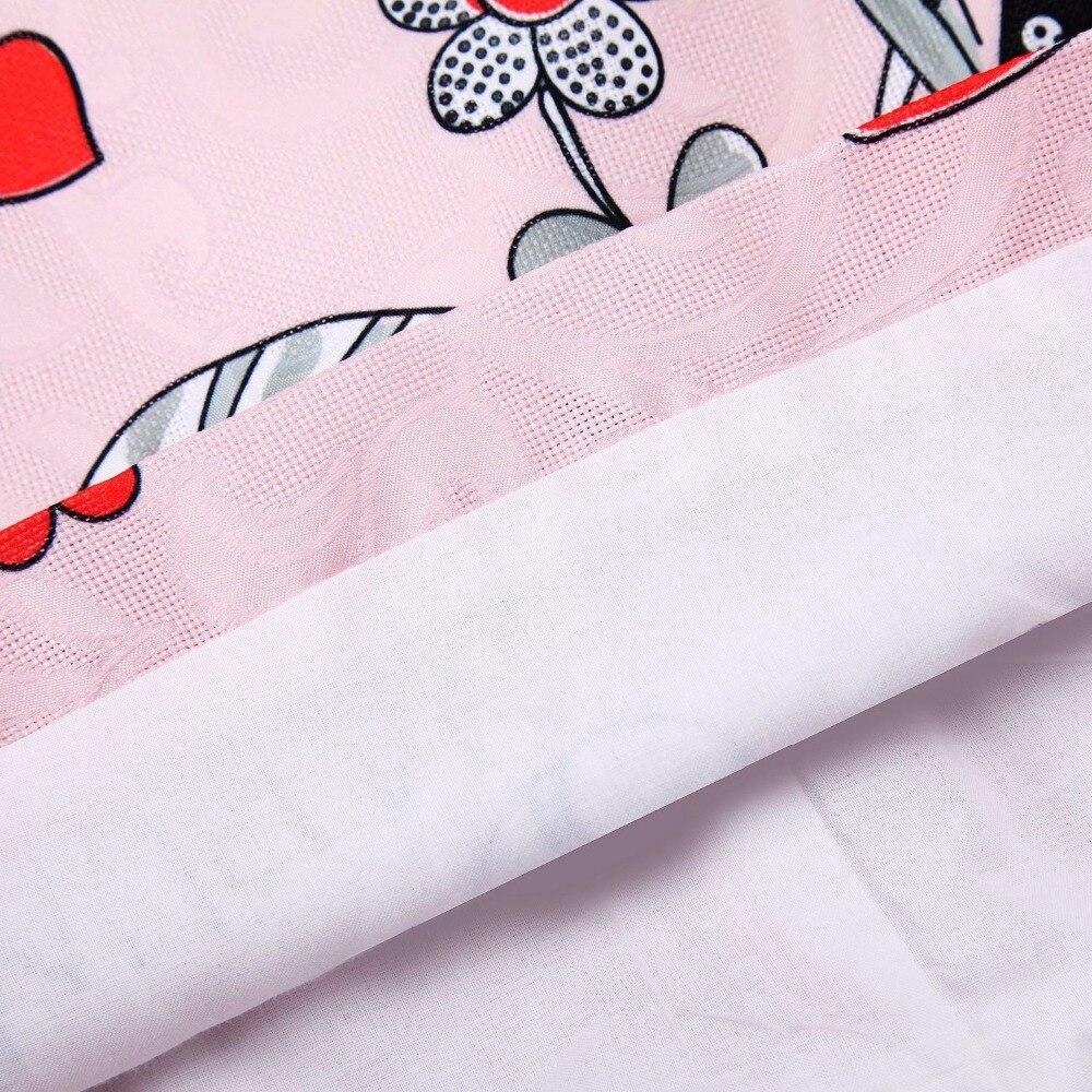 юубка шорты для девочек доставка из Китая