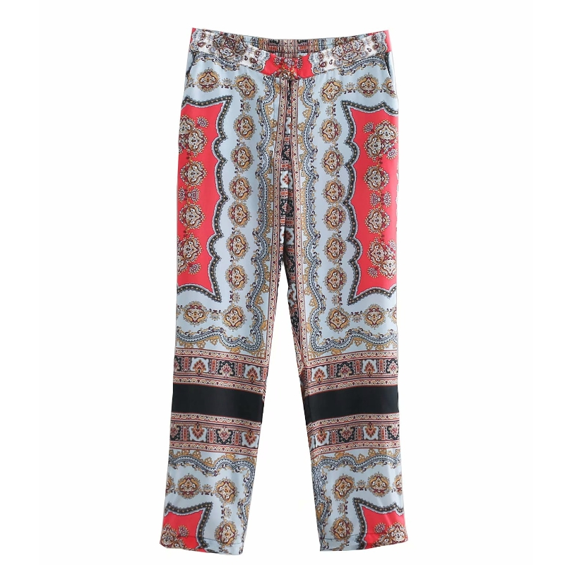 8f8c8f9991 top 10 retro trouser brands and get free shipping - 6c958d45