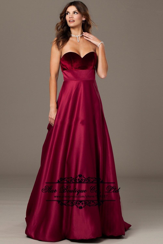 Nett Prom Kleider Frauen Fotos - Brautkleider Ideen - cashingy.info