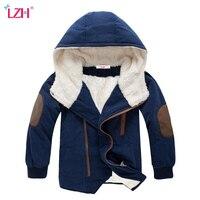 2014 New Winter Girls Frozen Coat 100 Cotton Elsa Jacket Children S Recreational Coat Children S