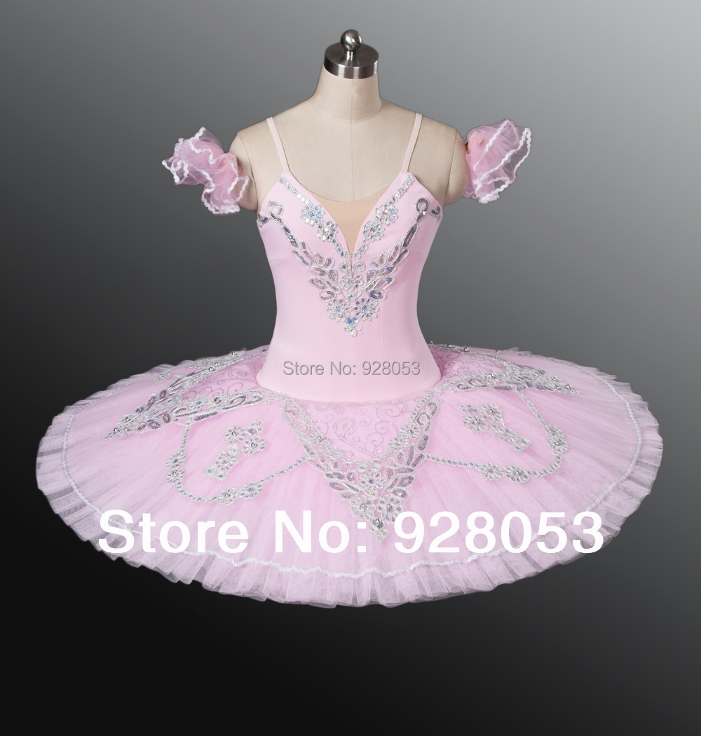 Adulto/niño Ballet tutú rosa, azul, púrpura, blanco. clásico ...