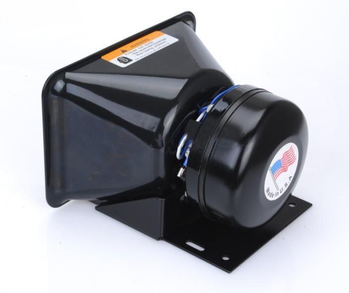 Cheap speaker 200w