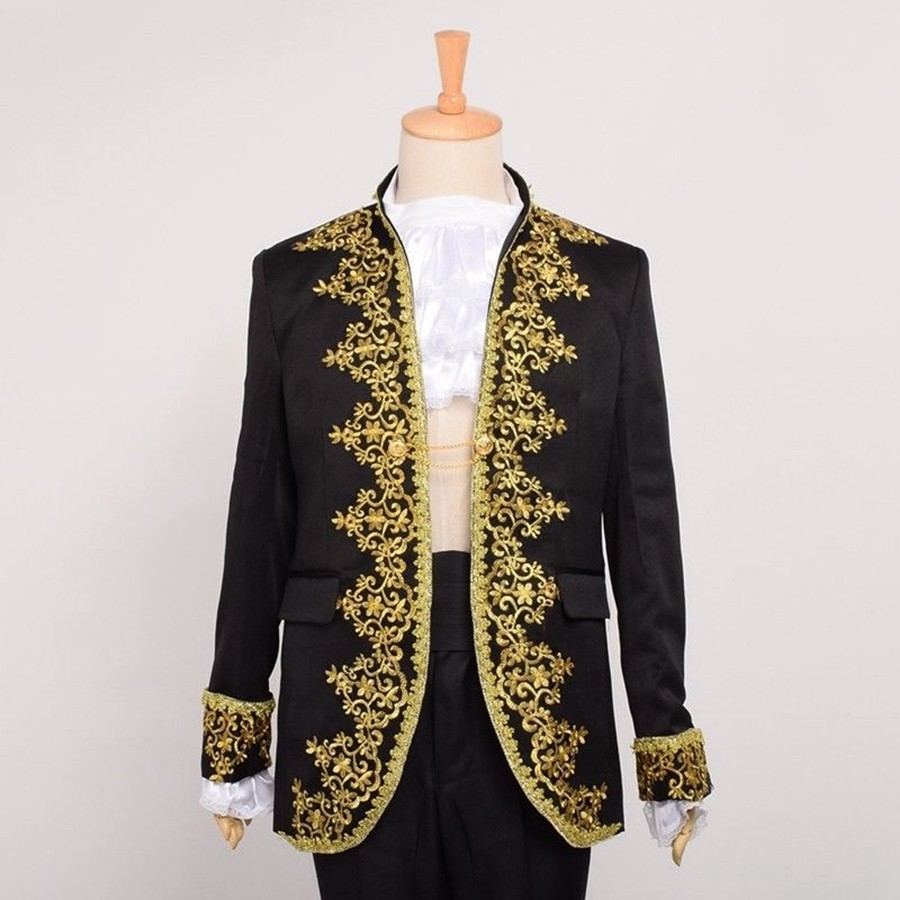 Prince Suits (16)