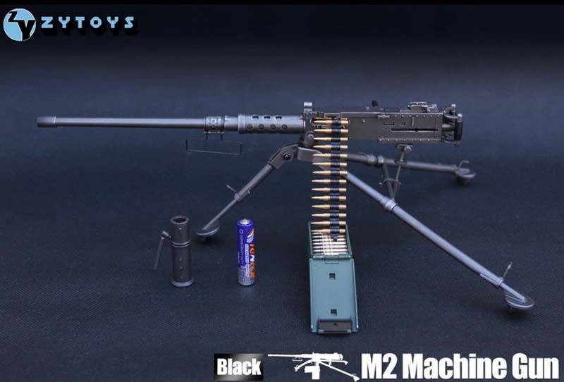 "1//6 Scale Chiang Kai-shek Metal Rifle Gun Model Weapon F 12/"" Male Figure"