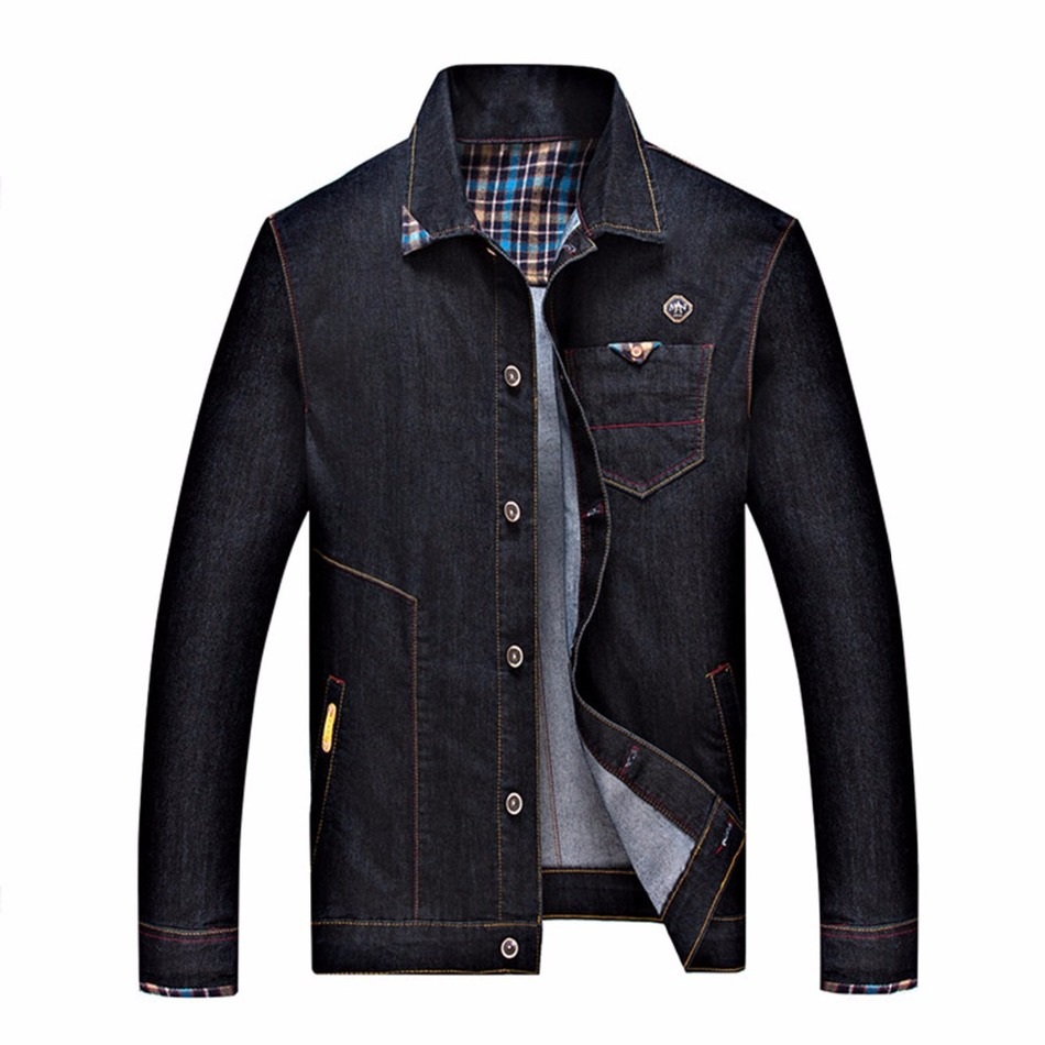 Discount Denim Jackets Promotion-Shop for Promotional Discount