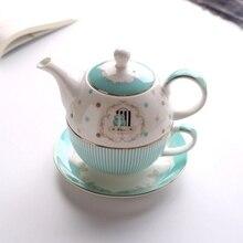 Классическая полосатая кофейная чашка из костяного фарфора, керамические чайные чашки, кофейные кружки, чайная чашка