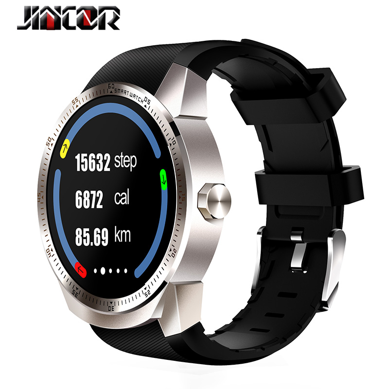 K98H smart watch Android 3G SIM card phone watch GPS navigation fitness tracker sports pedometer fashion heart rate wristbands men sports heart rate smart watch gt68 smart clock intelligent gps sim activity tracker outdoor compass watch for android phone