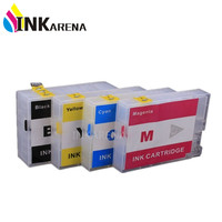Empty PGI1400 Refillable Ink Cartridge For Canon PGI 1400 XL MAXIFY MB2040 MB2340 MB2740 MB2140 Printer