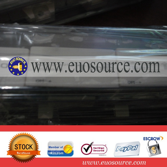 US $41 74 |(new and original) NCA1C 200A-in Integrated Circuits from  Electronic Components & Supplies on Aliexpress com | Alibaba Group