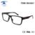 SKY & SEA Praça Óculos de Armação Homens Lerdo Espetáculo ÓPTICO Quadro Limpar Lentes para Miopia óculos Masculino Óculos de sol Óculos Retro