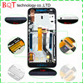 BQT Store Desire 626 LCD for HTC Desire 626 LCD Display with Touch Screen Digitizer with Frame Guarantee Best Quality