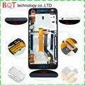 Bqt loja desire 626 lcd para htc desire 626 display lcd com touch screen digitador com frame garantia de melhor qualidade
