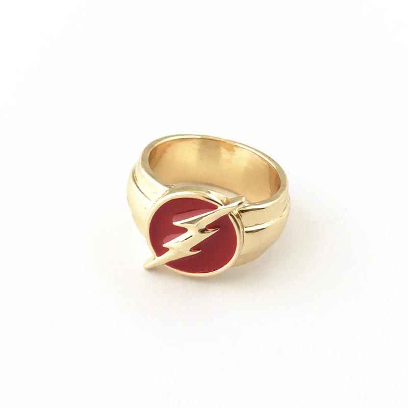 Universo de la fantasía freeshipping 1 unids anillo PSSSD01
