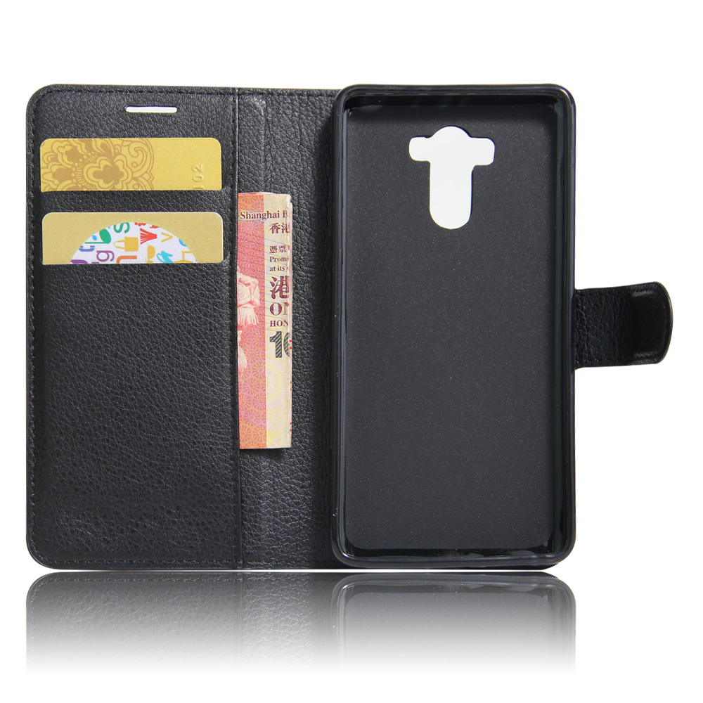 Book Style PU Leather Case Cover For Xiaomi Redmi 4/Redmi 4 Prime/Redmi 4 Pro Flip Wallet Phone Bags Cases With Stand For Xiaomi