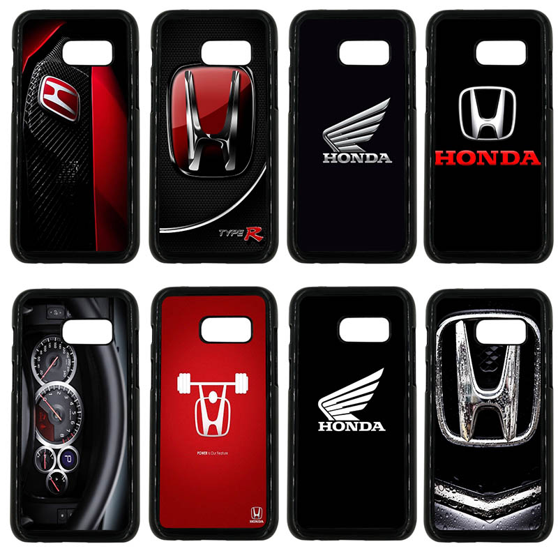 Worldwide delivery honda wing logo in NaBaRa Online
