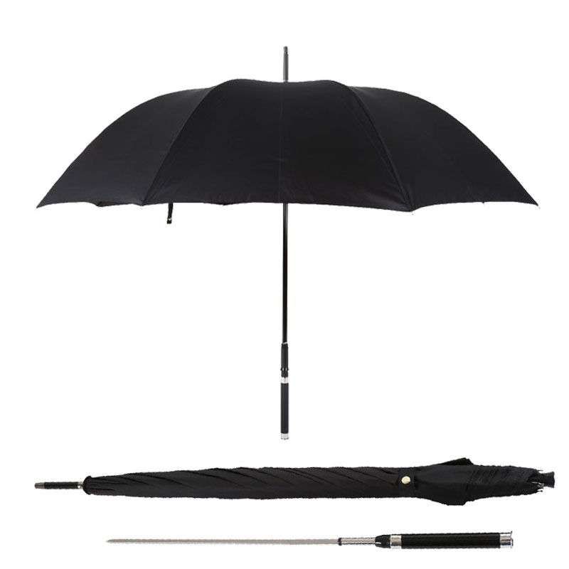 Folding Umbrella Crown King Vintage Premium Pattern Umbrella Open Close Windproof Umbrella Lightweight Compact Outdoor Umbrellas Sun /& Rain