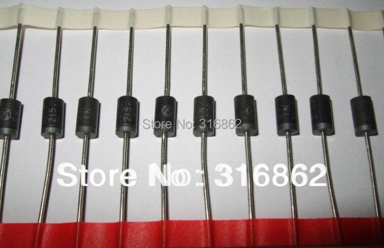 1N5351B 1N5351 DIODO ZENER de 5 W 14 V 50 PCS Frete Grátis diodo transistor módulo de RELÉ
